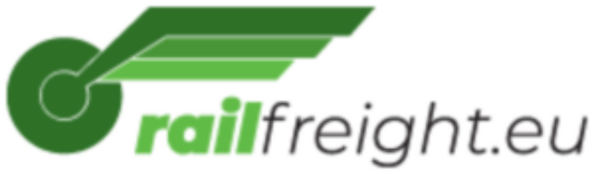 railfreight.eu – update